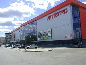 Loft Fitness, фитнес-клуб, Центры йоги, Ярославль