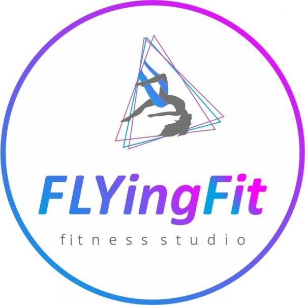 FLYing Fit, фитнес-студия, Фитнес-клубы, Владимир