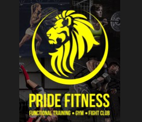 Pride Fitness & Hembra, фитнес-клуб, Центры йоги, Владимир