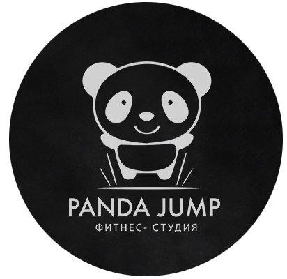 PANDA JUMP, студия фитнеса, Тренажёрные залы, Владимир