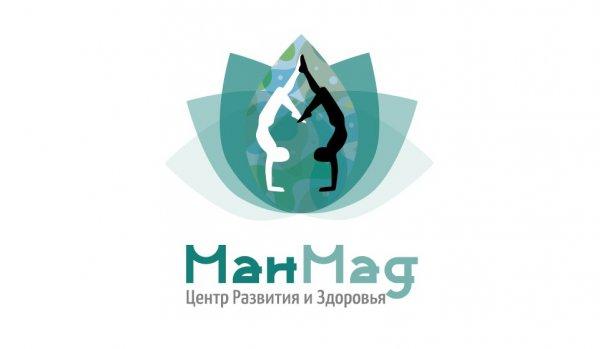 МанМад, центр развития и здоровья, Центры йоги, Владимир