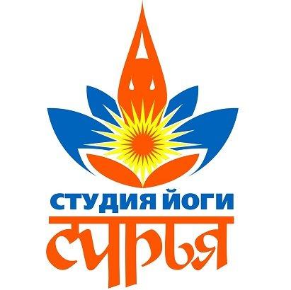 Сурья, студия йоги, Центры йоги, Владимир