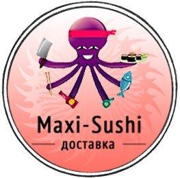 Maxi-Sushi, суши-бар,Караоке-залы,Караганда