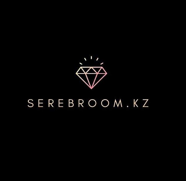 Serebroom.kz, Серебро, украшения, Караганда