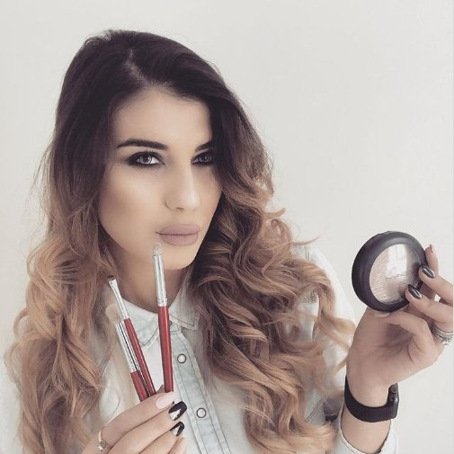 Hadija makeup Aktobe, Салон красоты,  Актобе