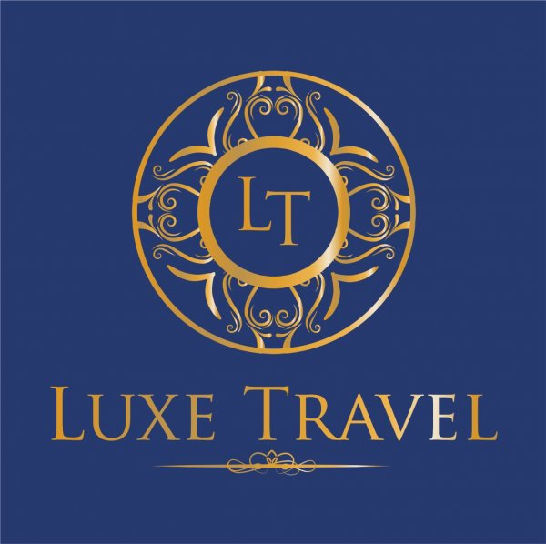 Luxe Travel,Туристические агентства,Караганда