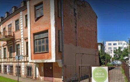 Шанти, студия йоги, Центры йоги, Ярославль