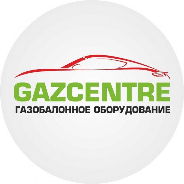 GAZCENTRE,Газовое отопление,Караганда