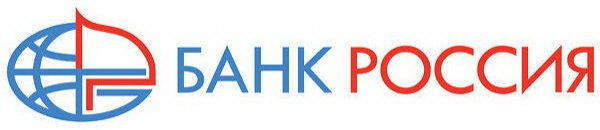 АО АБ  Россия,Банк,Байконур