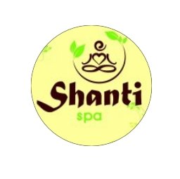 Shanti spa, SPA-салон, SPA-процедуры, Услуги массажиста,,  Актобе