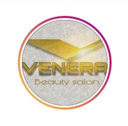 Venera, центр красоты, Парикмахерские, Услуги визажиста, Ногтевые студии, Услуги косметолога, SPA-процедуры,,  Актобе