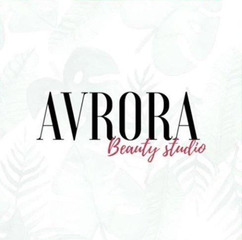Аврора, салон красоты, Парикмахерские, Ногтевые студии, SPA-процедуры,,  Актобе