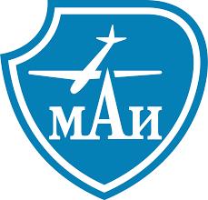 Филиал Восход МАИ,ВУЗ,Байконур
