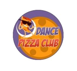 Dance Pizza Club, детское кафе, Организация и проведение праздников, Кафе,,  Актобе