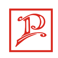 Palermo, сеть ресторанов итальянской кухни, Пиццерии, Караганда