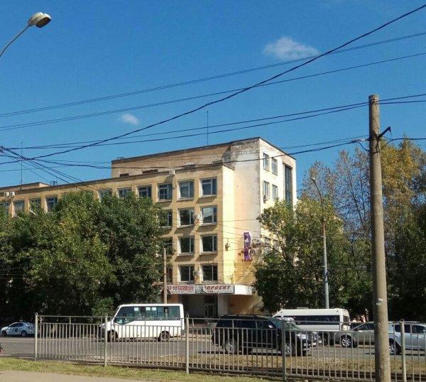 Let Me Dance, студия танцев, Детские / подростковые клубы, Ярославль