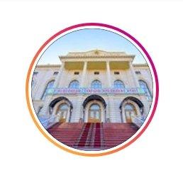 Saltanat Saray, ресторанный комплекс, Банкетные залы,,  Актобе