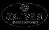 Зигуля,Авточехлы, автоковрики, аксессуары для дома и сада, тенты, интернет магазин, магазин,Красноярск