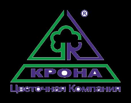 Крона,Магазин цветов, Доставка цветов и букетов,Красноярск