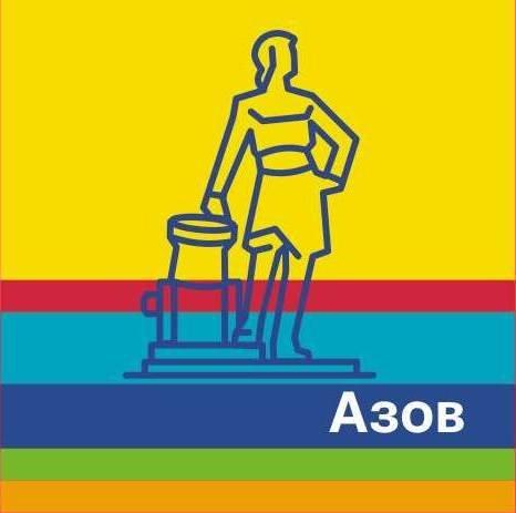 vizitAzov.ТИЦ г. Азова,Отдел Развития Туризма г. Азова,Азов