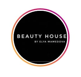 Beauty House by Elya Mamedova, салон красоты, Парикмахерские, Ногтевые студии, Услуги по уходу за ресницами / бровями, Услуги визажиста, Услуги косметолога,,  Актобе