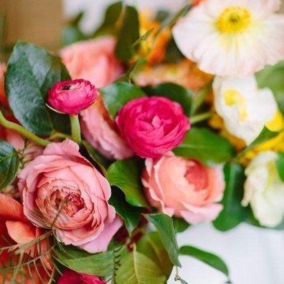 K-Flora,Цветочная сеть. Цветы,Красноярск