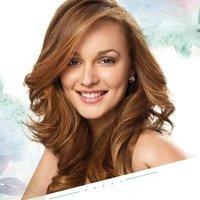 Molly hairstyle bar,СПА-салон, Салон красоты, Парикмахерская, Визажисты, стилисты,Красноярск