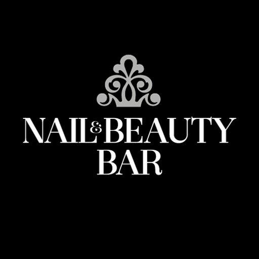 Nail beauty bar,Ногтевая студия, Салон красоты,Красноярск