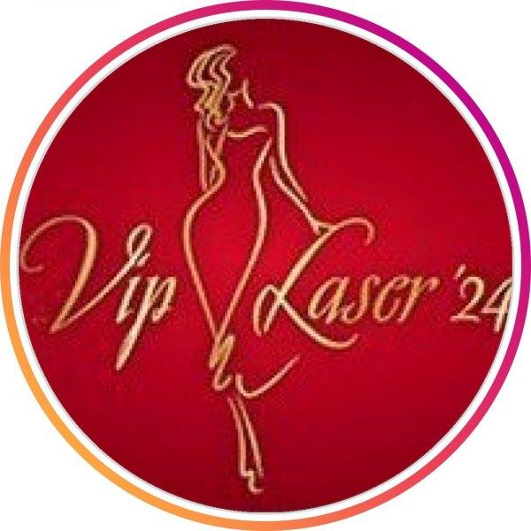 VipLaser24,Салон красоты,Красноярск