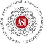 Ассоциация стилистов-имиджмейкеров,Визажисты, стилисты, Салон красоты, Ассоциации и промышленные союзы,Красноярск