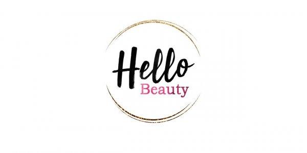 Выездной салон красоты HelloBeauty,Салон красоты,Красноярск