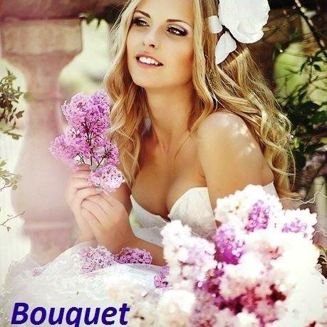 Bouquet,Оптовая компания, Доставка цветов и букетов, Магазин цветов, Оптовый магазин,Красноярск