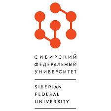 Музей занимательных наук СФУ в Красноярске,Музей,Красноярск