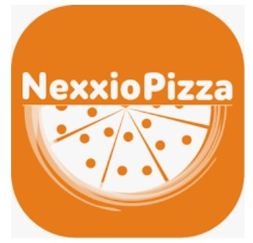 NexxioPizza, пиццерия, Пиццерии,,  Актобе