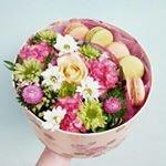 For You,Магазин цветов, Доставка цветов и букетов, Магазин подарков и сувениров,Красноярск