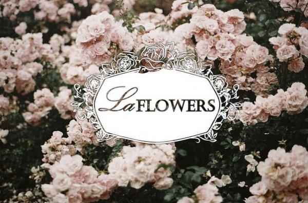LaFlowers,Доставка цветов и букетов, Магазин цветов,Красноярск