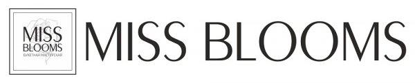 Miss Blooms,Доставка цветов и букетов, Магазин цветов, Праздничное агентство, Тара и упаковочные материалы,Красноярск