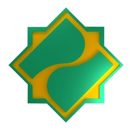 Байконурский региональный филиал АО Народный банк Казахстана ,Банк,Байконур