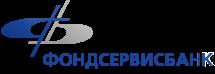 АО ФОНДСЕРВИСБАНК,Банки,Байконур