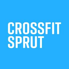 CrossFit Sprut,Фитнес-клуб, Детские спортивные секции,Красноярск