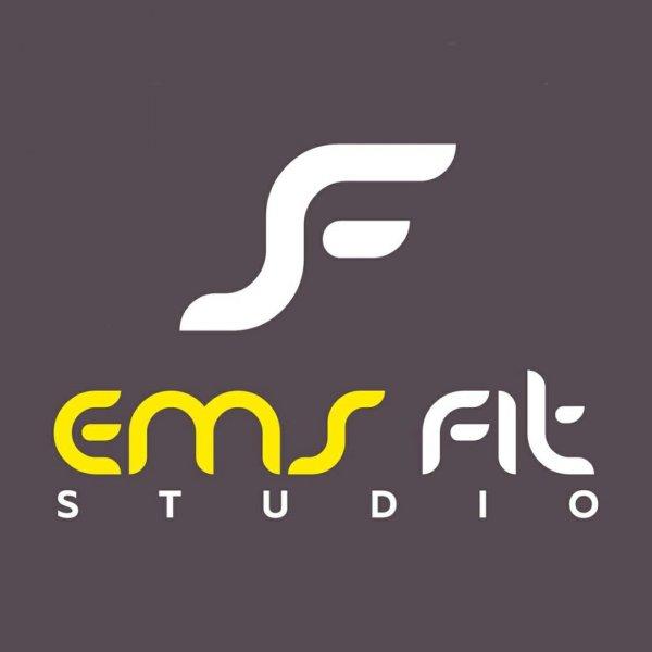 EMS Fit studio,Фитнес-клуб, Оздоровительный центр,Красноярск