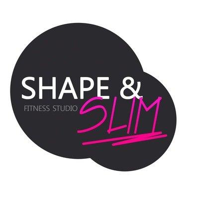 Shape&slim,Фитнес-центр, Школа танцев и йога,Красноярск