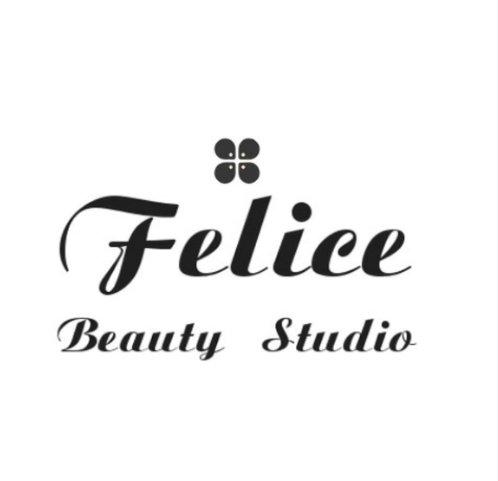 Felice Beauty Studio,Красота и здоровье,Актобе