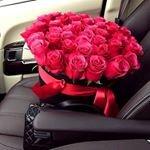 Everyday Flowers,Доставка цветов и букетов, Магазин цветов, Интернет-магазин,Красноярск