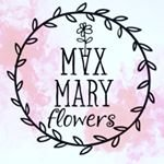 Доставка цветов MaxMary,Доставка цветов и букетов, Магазин цветов,Красноярск