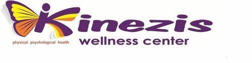 KINEZIS European Wellness Сenter,Фитнес-центр, Оздоровительный центр, Психологическая помощь,Красноярск