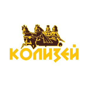 Колизей,Фитнес-центр, Солярий, Сауна,Красноярск