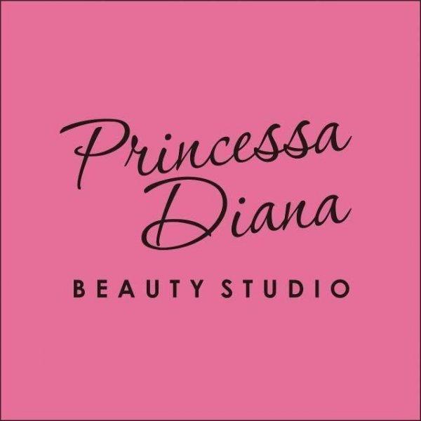 Салон красоты Принцесса Диана,Салоны красоты ,Актобе