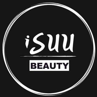 iSuu Beauty (AS), Визажисты, стилисты, Салон красоты, Парикмахерская, Кызыл