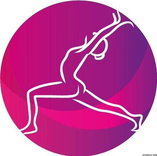 Студия танца и фитнеса Фантазия,Фитнес-центр, Школа танцев и центр йоги,Красноярск